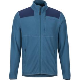 Marmot Reactor - Veste Homme - bleu